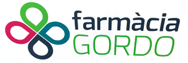 Farmacia Gordo logo